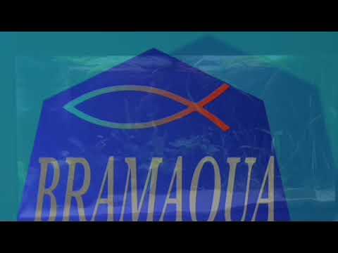 Aquarium onderhoud 3