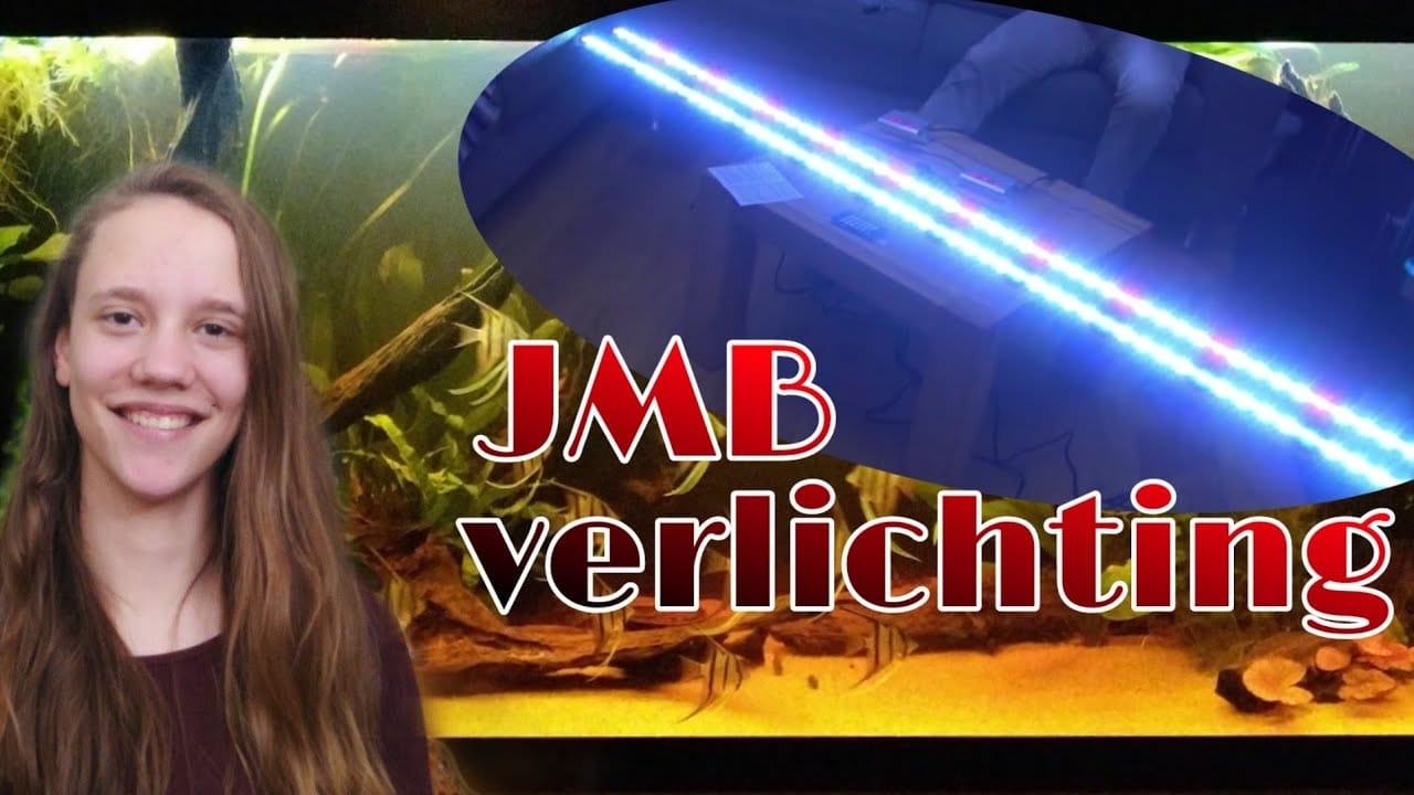 JMB Aqua Light 1