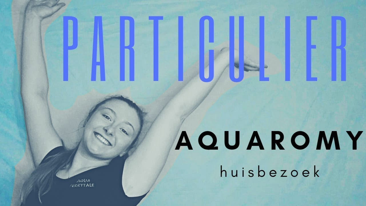 Particulier aquascape 1